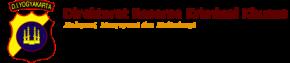 cropped-Logo-80-1.png
