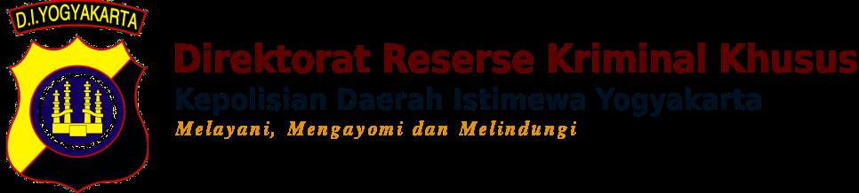 cropped-Logo-Fix-1000×218.png