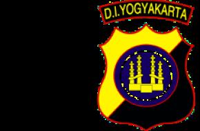 cropped-logo-poldadiy-shift-150-1.png