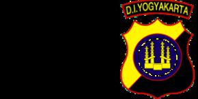 cropped-logo-poldadiy-shift-150-2.png
