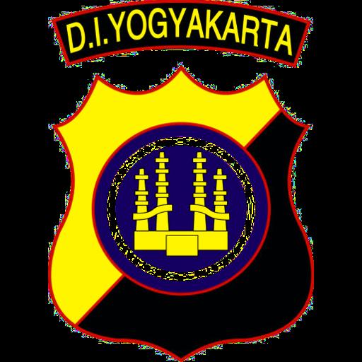 cropped-logo-poldadiy.png