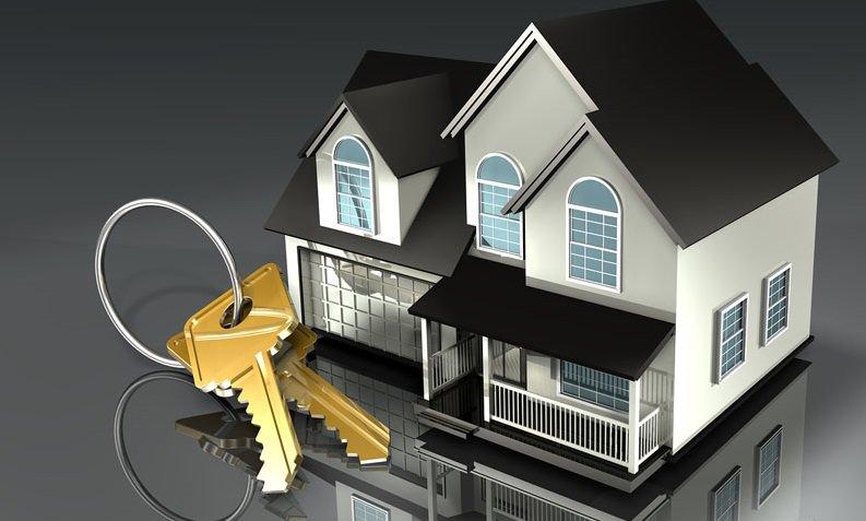 kredit_rumah