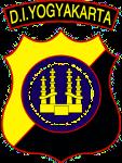 logo-poldadiy-150