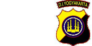 logo-poldadiy-shift-150