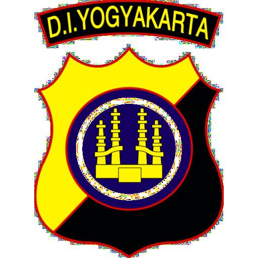 logo-poldadiy