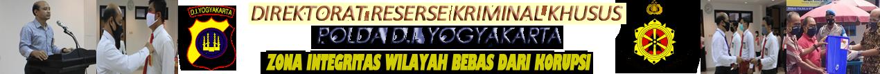 logo-newwww