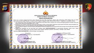 pakta-integritas-2